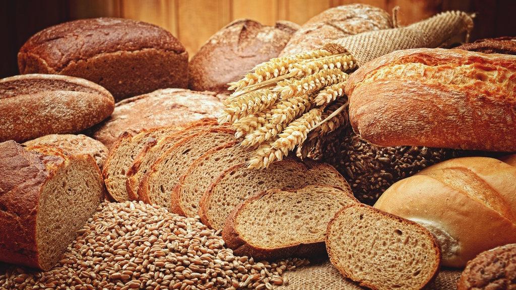 5-lucruri-despre-gluten.jpg