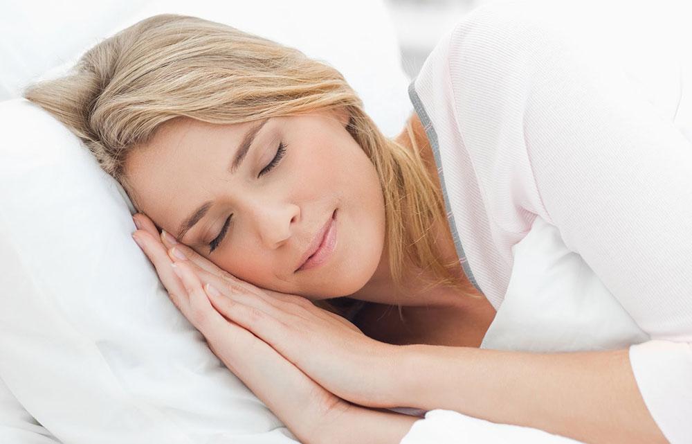 Картинки по запросу somnul