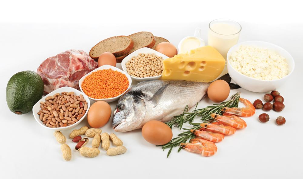 proteine-1.jpg