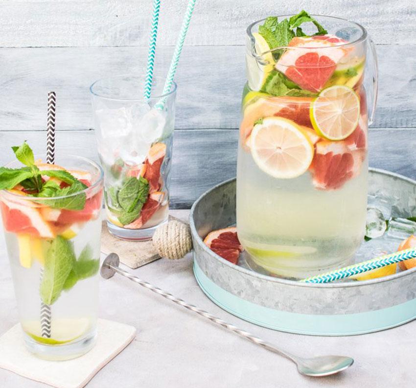 limonada-enzimatica-1.jpg