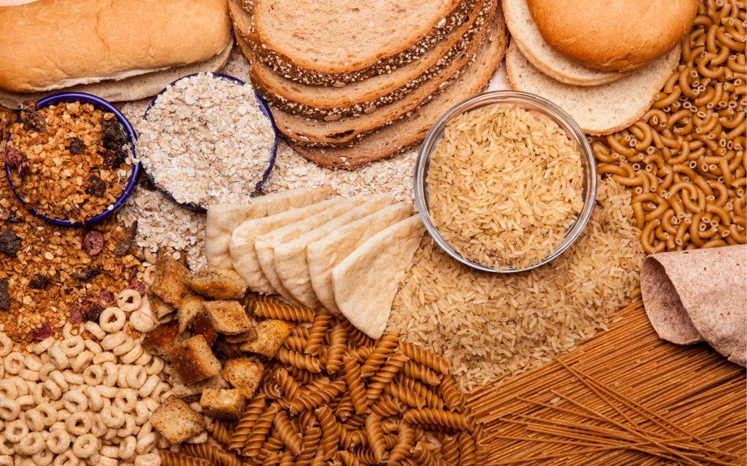 gluten-cereale-3.jpg