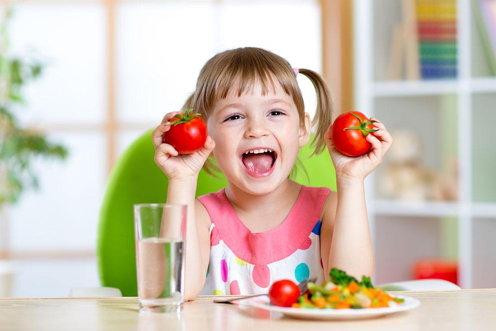 legume-copii.jpg