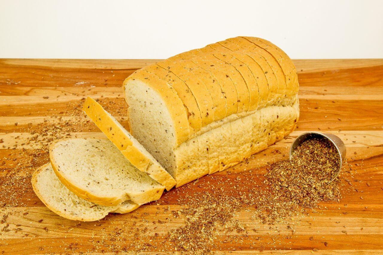 paine-fara-gluten-1-1280x853.jpg