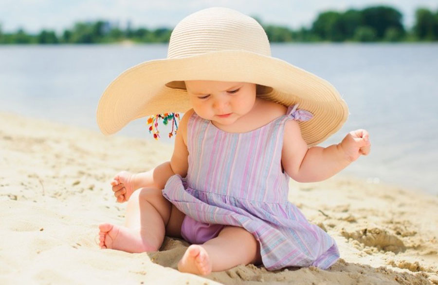 plaja-copii-1.jpg