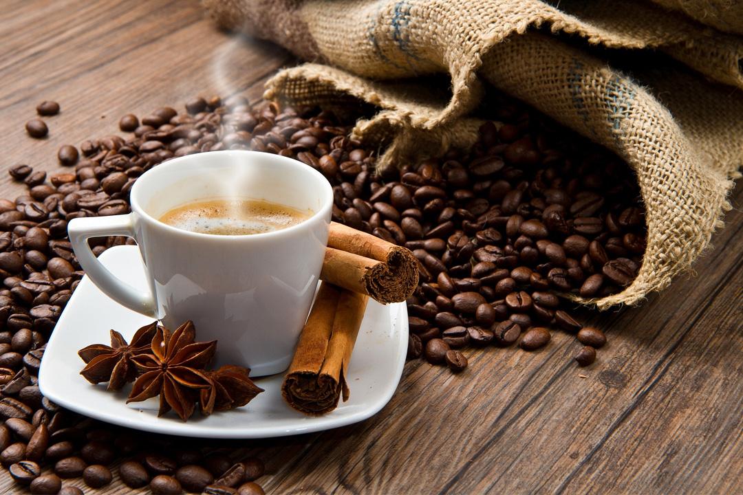 cafea-1.jpg