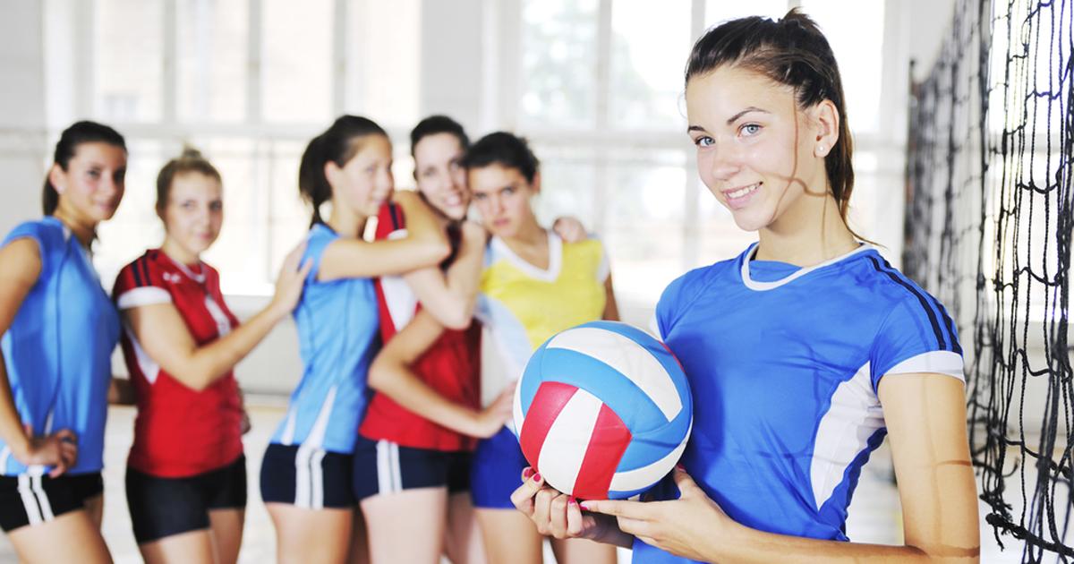 adolescenti-sport.png