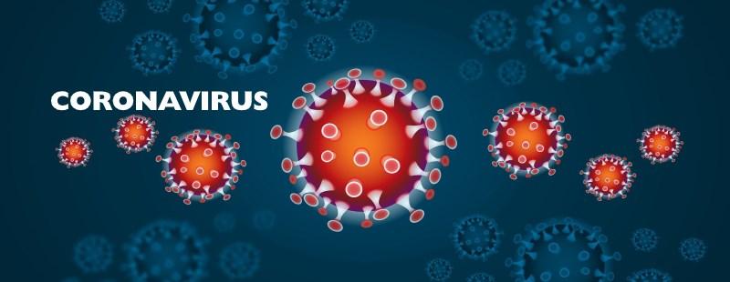 sfaturi-in-pandemia-de-coronavirus.jpg