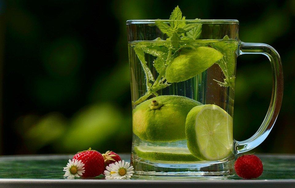 water-with-lemon.jpg