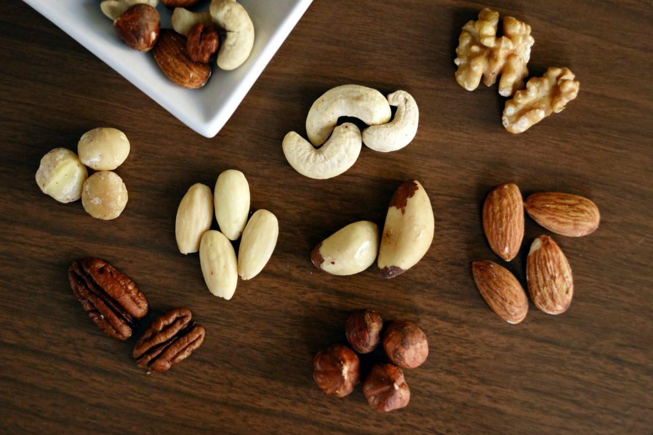 nuts-1-1280x853.jpg