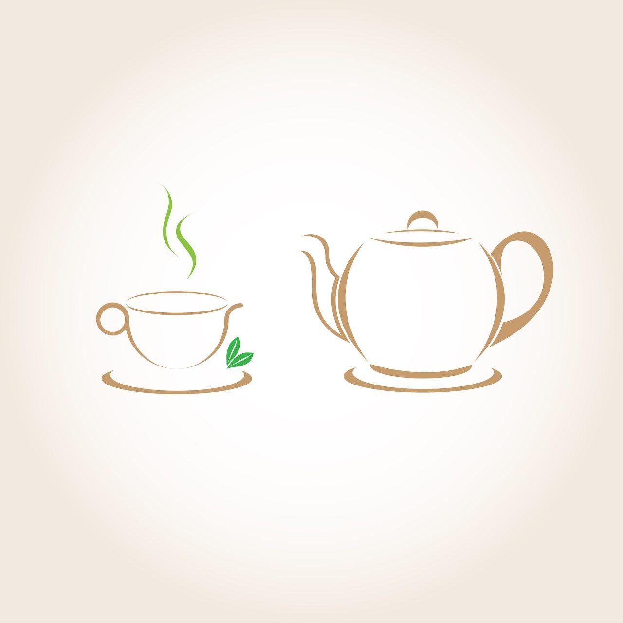 coffe-tea-1280x1280.jpg